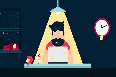 【百度快速排名优化】_SEO内容创作,节省时间的方法有哪些?