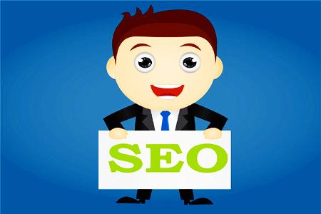 【整站快速排名】_作为SEO机构,该如何接待你的客户?