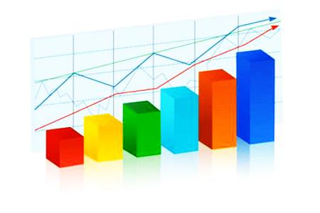 【快速排名作用】_什么是热图,网站点击热图分析对SEO的影响!