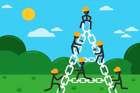 【中山百度排名快速排名】_如何做外链,做外链不应忽略的4个方法!