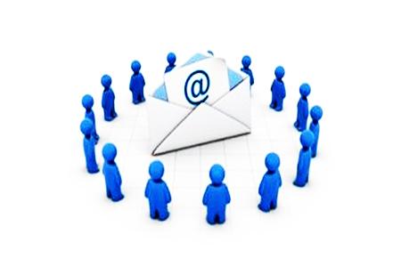 【网站快速优化排名公司】_如何写电子邮件,电子邮件格式怎么写?