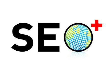 【手机快速排名公司排行】_企业网站托管:如何选择网站代运营公司?