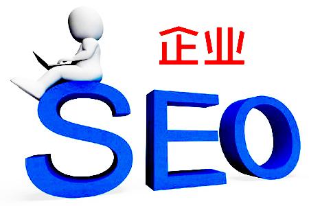 【刷手机网站快速排名】_企业官网SEO:首页标题该选几个关键词?