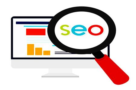【快速SEO排名优化】_盘点中小企业:SEO面试问题及答案!