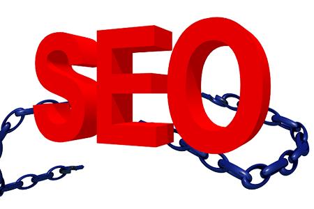 【刷网站快速排名】_什么是交叉链接,它对SEO的作用有那些?