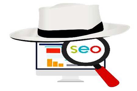 【快速SEO排名】_白帽技术浅析:SEO白帽的优缺点!