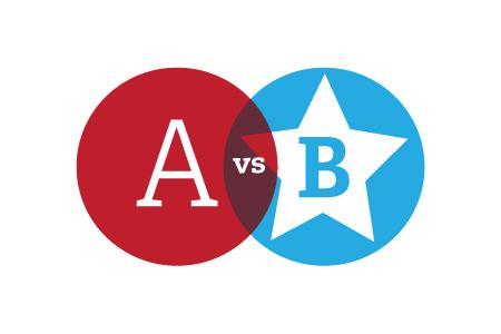 【seo黑帽】_什么是A/B测试,AB测试对SEO的影响!