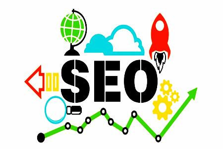 【seo快速排名】_什么是刷网站排名, 刷网站排名软件靠谱吗?