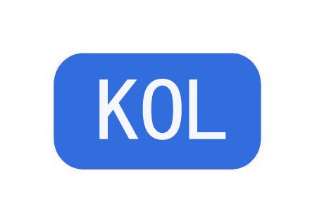 【快速排名平台】_什么是KOL,SEO该如何利用KOL资源!