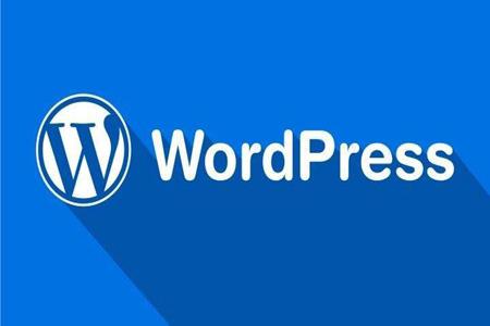 【中山网站快速排名】_WordPress 博客配置, 常犯的几个错误!
