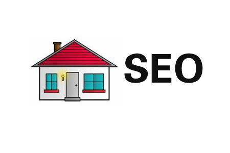 【搜狗快速排名点击软件】_房地产网站建设:SEO注意事项!