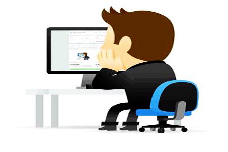【刷百度360快速排名】_网站推广员: 岗位职责、薪酬、工作须知!
