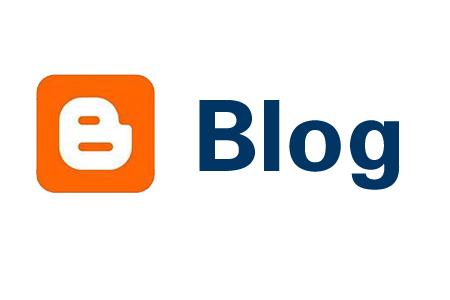 【黑帽seo公司】_博客群建方法:如何配置博客域名?