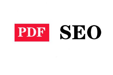 【seo如何快速出排名】_如何利用SEO,为PDF文件排名?