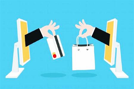 【移动端快速排名价格】_购物网站建设:推广、设计、优化方法!