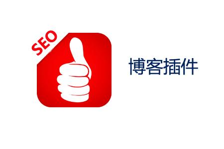 【黑帽seo怎么赚钱的】_个人博客网站制作:SEO插件开发注意事项!