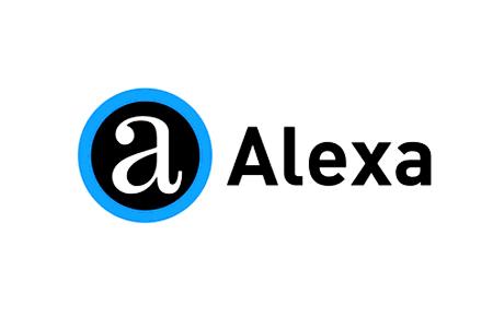 【seo黑帽技术有哪些】_什么是Alexa,Alexa排名对SEO有什么价值?