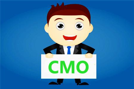 【自动快速排名软件】_CMO是什么意思,该如何认知SEO?