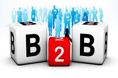 【黑帽seo排名】_B2B模式网站,如何做网络优化?