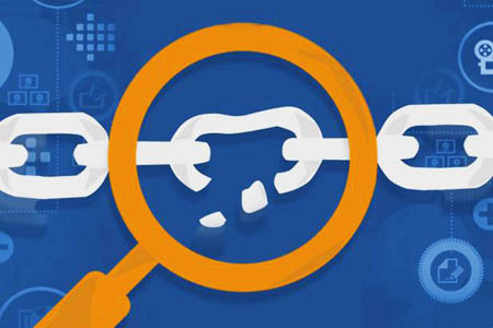 【中山百度排名快速排名】_一个SEO人员,每日该如何审查链接?