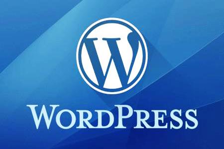 【黑帽seo教学】_为什么站长都用WordPress中文博客?