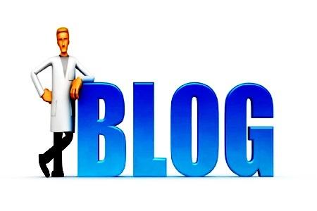 【快速提升排名seo】_博客群发软件,新浪博客软件,还靠谱吗?