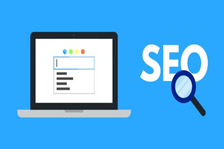 【关键词排名快速优化】_SEO人员,该如何做用户研究?
