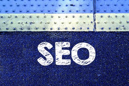 【黑帽seo排名】_如何根据网站类型,制定不同的SEO策略?