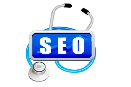 【关键词快速排名方法】_网站内容审查,如何基于SEO,为其打分?