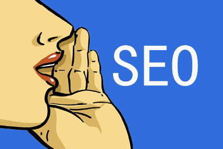 【seo快速排名方法】_为什么有的时候,SEO一定需要SEM?