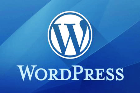 【seo快速排名软件】_WordPress教程,什么是WordPress?