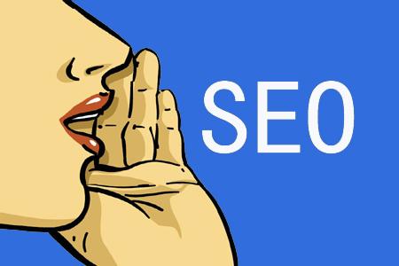 【通快速排名】_什么是蓝帽SEO,蓝帽SEO的作用有哪些?