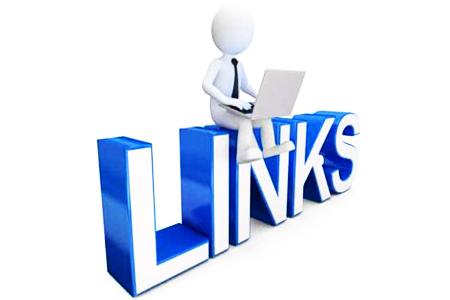 【中山快速排名优化】_更改页面URL,对SEO有什么影响?