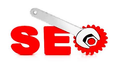 【刷网站快速排名软件】_什么是预估排名,如何给网站做预估排名?