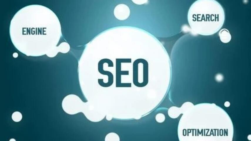 【通过微博快速网站排名】_网站seo如何进行优化?看了才知道有这些小技巧!