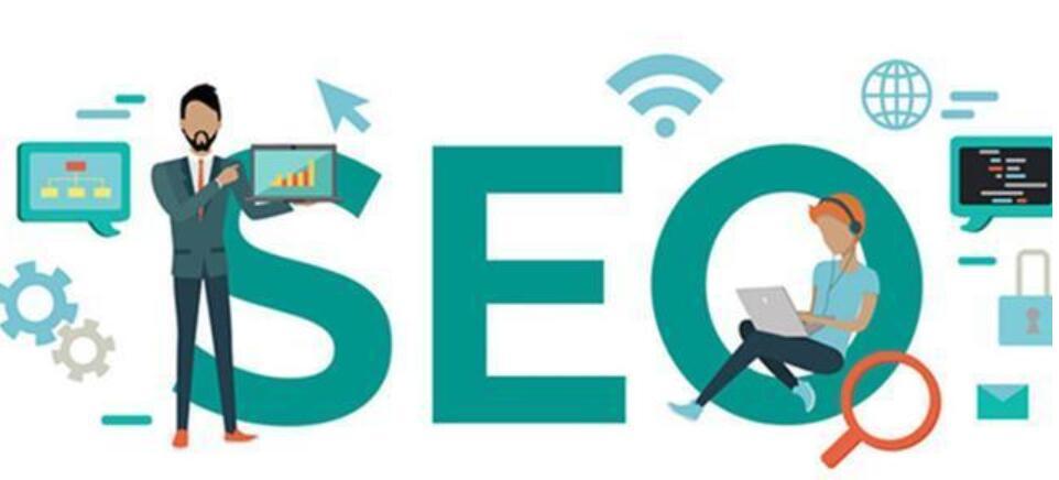 【黑帽seo报价】_Google SEO排名下滑,如何维护网站排名的稳定?
