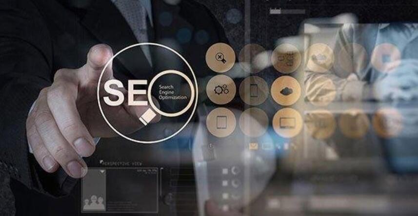 【快速排名工具免费查询】_如何优化和促进SEO效果?