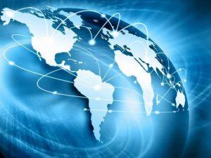 互联网创业-互联网创业流程和创业方法