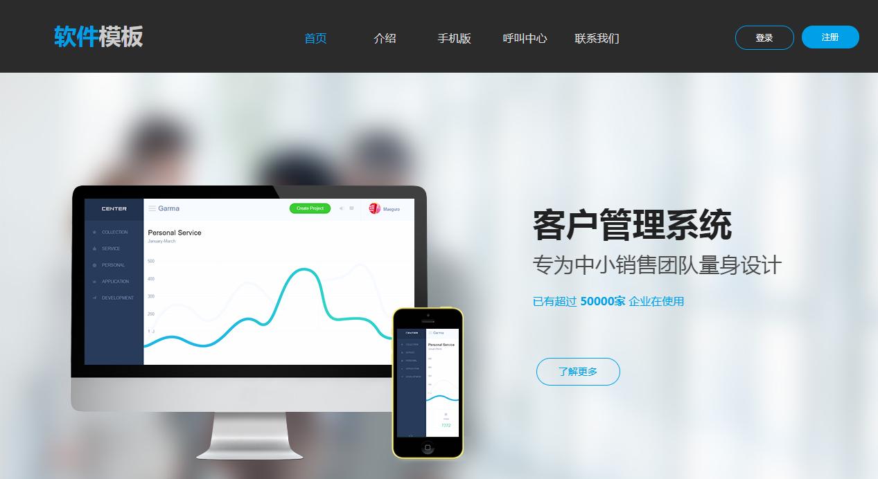 网站制作报价技术分析层面的内容包括什么,你了解吗?