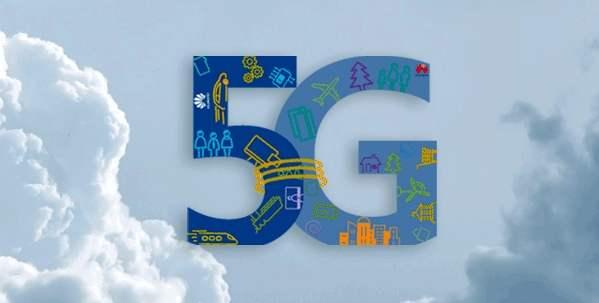 5G时代创业开什么店会比较适合 想要创业的抓紧机会了