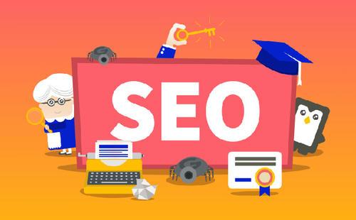 对于网站排名优化不正确的9种看法,你中招了吗?