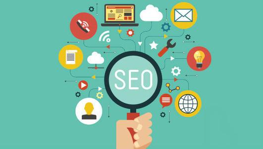 营销型网站优化的最关键之处在于这两点!