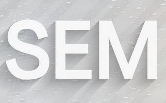 告诉你SEM对网站排名优化的影响程度!