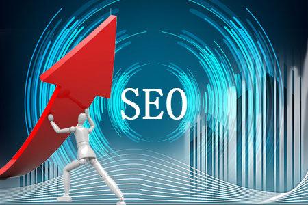 网站优化最不可忽略的就是网站内容!