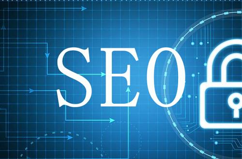 分享SEO网站关键词排名提升的诀窍!