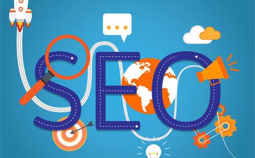 搜索引擎优化如何优化?seo的特性和工作重点分析