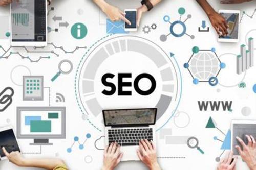 【网站快速排名软件】_网站优化有什么作用,为什么企业都在做?