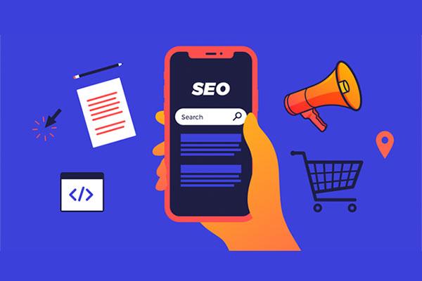 【快速排名首页前三】_SEO就是为搜索者提供他们要搜索的内容