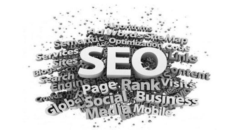 【网快速排名】_如何高效地处理网站SEO中优化数据?