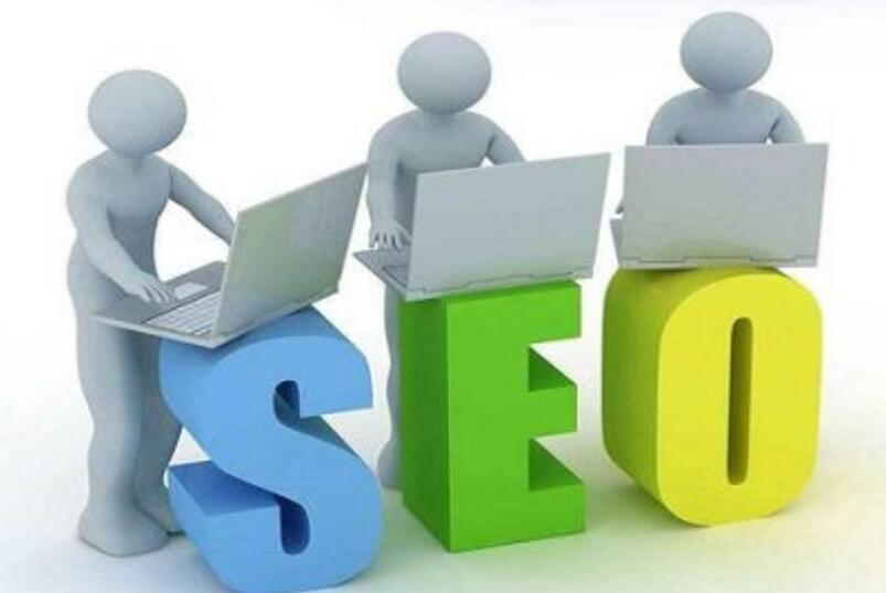 【杭州快速排名】_网站营销推广升级,成都SEO为企业打造高流量网站